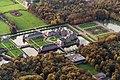 Nordkirchen, Schloss Nordkirchen -- 2014 -- 3811.jpg