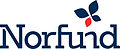 Norfund logo.jpg