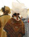 Normandy coiffe folk costume.jpg
