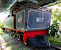 NorthBorneoRailways-SteamLocomotive-SirRalphHone-03.jpg