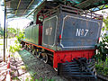 NorthBorneoRailways-SteamLocomotive-SirRalphHone-04.jpg