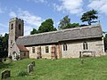 North Cove - Church of St Botolph.jpg