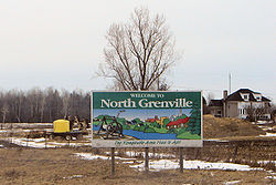 North Grenville ON.JPG