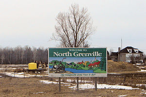 Homes For Sale in North Grenville, Ontario