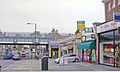North Harrow station entrance geograph-3796690-by-Ben-Brooksbank.jpg