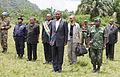 North Kivu Governor Jullien Paluku arrive in Walikale (6126701613).jpg