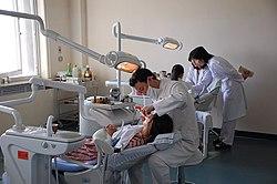 North Korea-Pyongyang Maternity Hospital-04.jpg