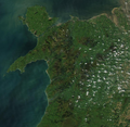 North Wales Satellite.png