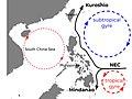 North equatorial currents.jpg