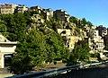 North of Tehran - panoramio - Behrooz Rezvani (9).jpg
