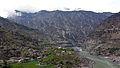Northern Areas of Pakistann3.jpg