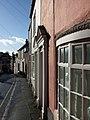 Northernhay Street, Exeter - geograph.org.uk - 667721.jpg