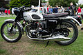 Norton Dominator Model 7 (1954) (9664929539).jpg