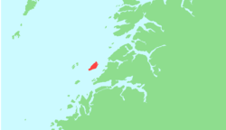 Norway - Landegode.png
