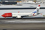Norwegian (Tom Crean Livery), EI-FYB, Boeing 737-8 MAX (40269351715).jpg