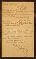 Note to Greg from John Lennon.jpg