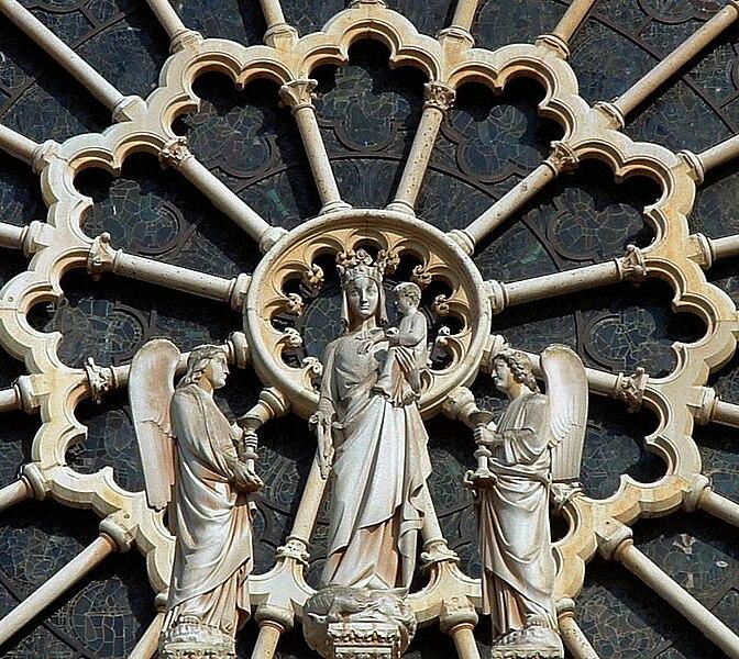 File:Notre-Dame de Paris - Notre Dame.JPG