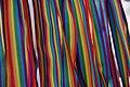 Nottingham Pride MMB 60.jpg