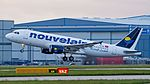 Nouvelair Tunisie, Airbus A320-212, TS-INO.jpg