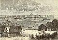 Nouvelle géographie universelle - la terre et les hommes (1876) (14779762895).jpg