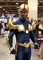 Nova Cosplay 2011 Toronto Fan Expo.jpg