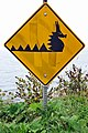 Nova Scotia DGJ 5088 - Sea Monster Sign!!!!!!!!!!!!!!!!!!!! (6238711901).jpg