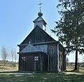 Nowica, kaplica Zaśnięcia Bogurodzicy (HB19).jpg