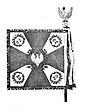 Nowości Ilustrowane nr 33 z 1923.jpg