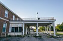 Noyes, Minnesota - Abandoned Border Crossing Station (25069374078).jpg