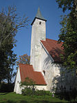 Nuckö Noarootsi Church.jpg