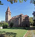 Nuenschweiler-protestantische Kirche-02-gje.jpg