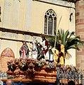 Nuestro Padre Jesús de la Paz, Andújar.jpg