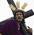 Nuestro Padre Jesús del Consuelo.jpg