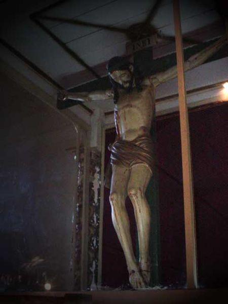 Archivo:Nuestro Señor de los Milagros de Ciudad Antigua.jpg