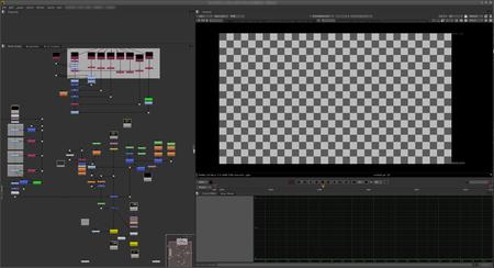Nuke7 screenshot.png