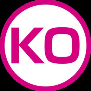 Toei Ōedo Line - Image: Number prefix Keiō