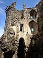 Nunney Castle - geograph.org.uk - 916172.jpg