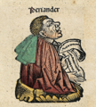 Nuremberg chronicles f 59v 2.png