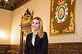 Nuria Oliver (45935881094).jpg
