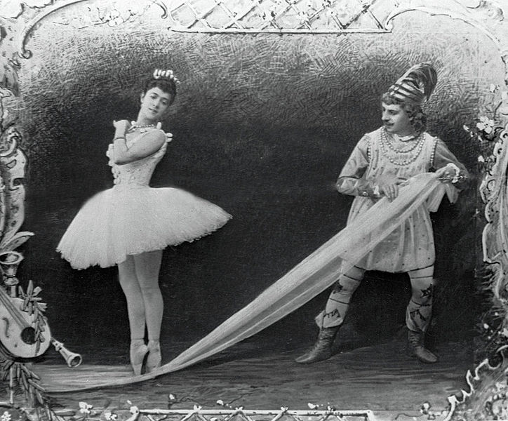 File:Nutcracker1892.jpg