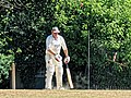 Nuthurst CC v. Henfield CC at Mannings Heath, West Sussex, England 012.jpg