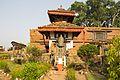 Nuwakot Palace- MG 6576.jpg