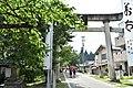Nyakuichiouji jinja-3.jpg