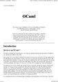 OCaml-fr.pdf