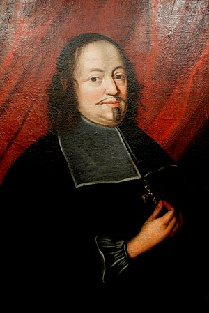 OHM - Bischof Wenzeslaus von Thun.jpg