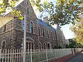 OIC adelaide cbd CBC Adelaide 2.jpg