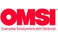 OMSI logo.jpg
