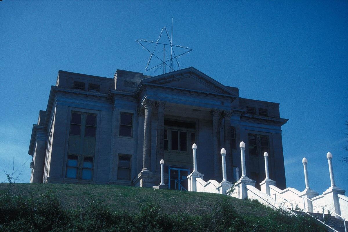 Osage County, Oklahoma - Wikipedia