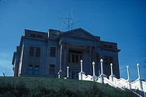 OSAGE COUNTY COURTHOUSE.jpg