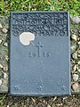 OTTOSENSGESPEICK LDSTM STR. BAU. BTL. 5. KPA GR. WOYRSCH +20.MÄRZ.1915.JPG
